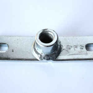 DFS Centre Mounting Bracket Type A