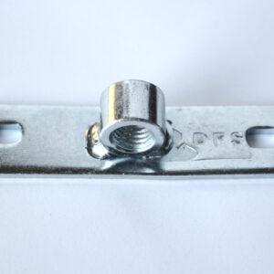 DFS Horizontal Mounting Bracket Type C